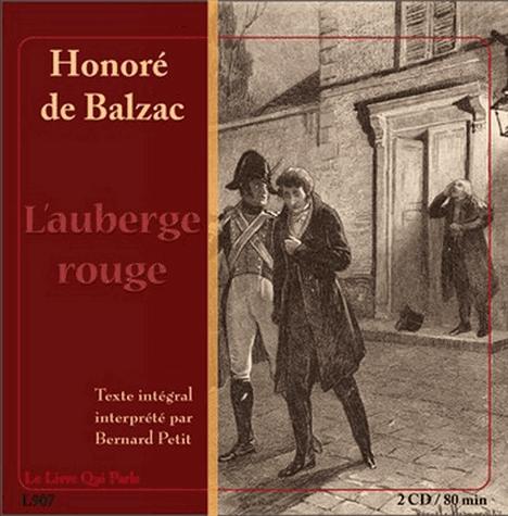 Balzac La Comédie Humaine Analyse de texte Etude de l'œuvre 100 analyses de texte de la Comédie Humaine de Balzac Description détaillée des personnages Classement par 7 types de scènes 26 tomes étudiés en détail